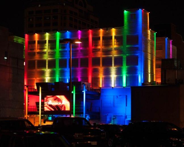 Dayton Pride